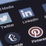 Sosyal Medya'da Hedef Kitleye Erişim Sağlamanın Yolları 5